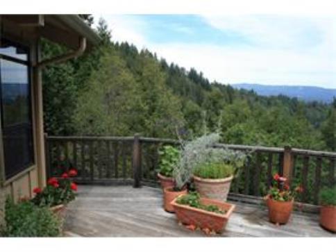12180 Alba Road Ben Lomond Ca 95005 Us Santa Cruz Home For Sale