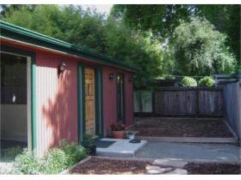 190 Madrona Way Ben Lomond Ca 95005 Us Santa Cruz Home For Sale