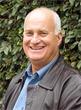 Image of Frank Murphy