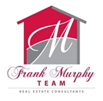 Photo of Frank Murphy Team Real Estate